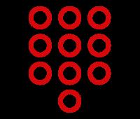 icona11